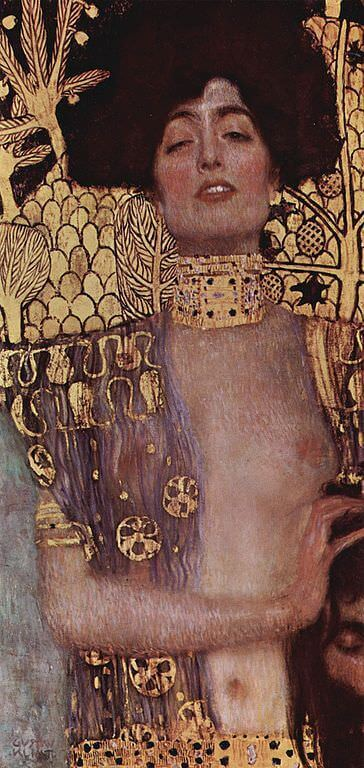 https://www.gustav-klimt.com/images/paintings/Judith-I.jpg