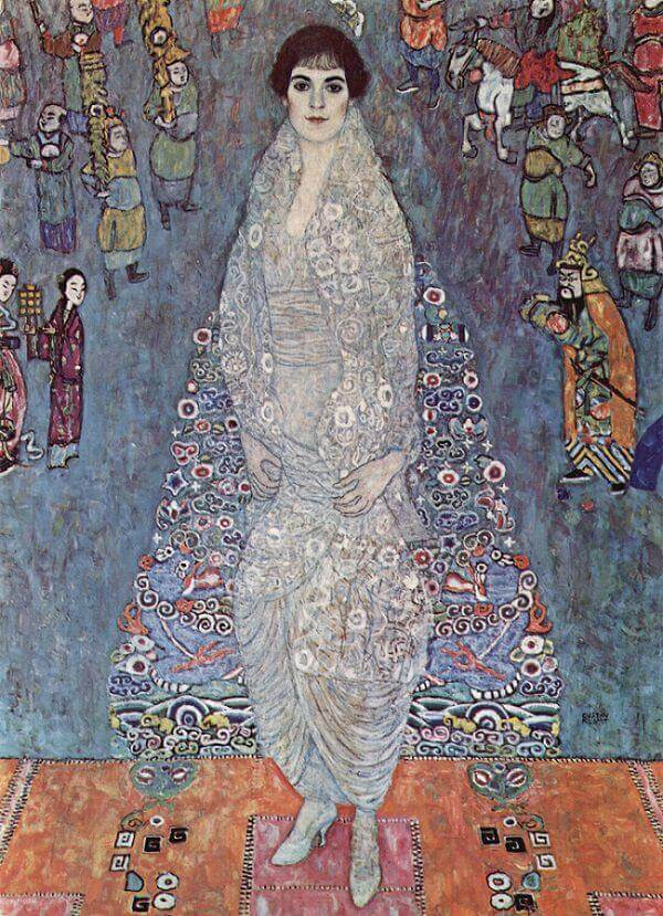 https://www.gustav-klimt.com/images/paintings/Portrait-of-Baroness-Elisabeth-Bachofen-Echt.jpg